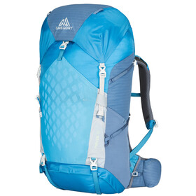 Gregory Maven 45 Backpack river blue